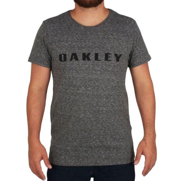 Camiseta-Oakley-O-rec-Bark-Tee-0