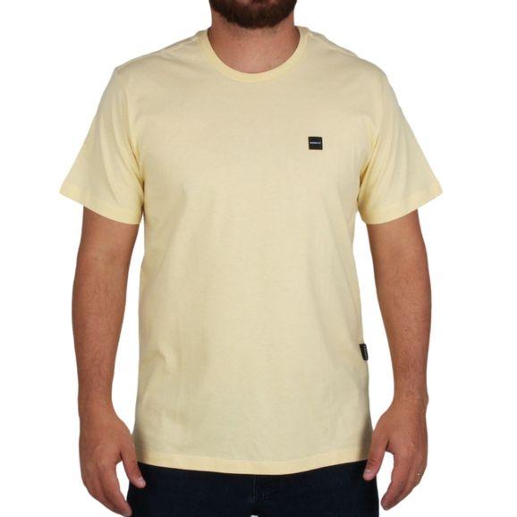 Camiseta-Estampada-Oakley-Patch-Tee-0
