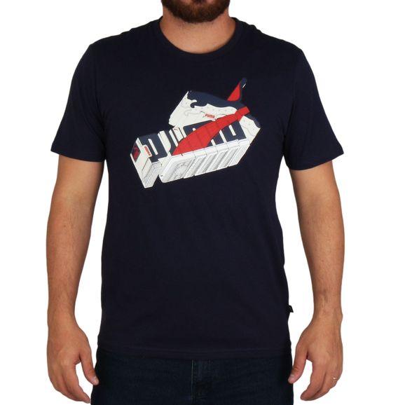 Camiseta-Puma-0