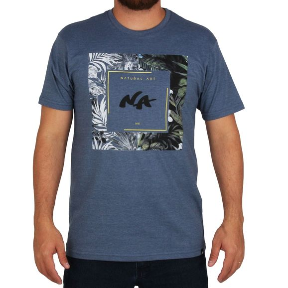 Camiseta-Natural-Art-0