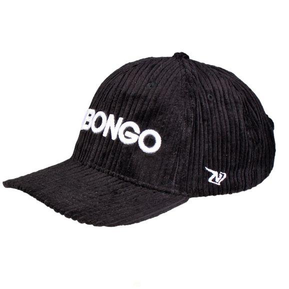 Bone-Onbongo-Snapback-0