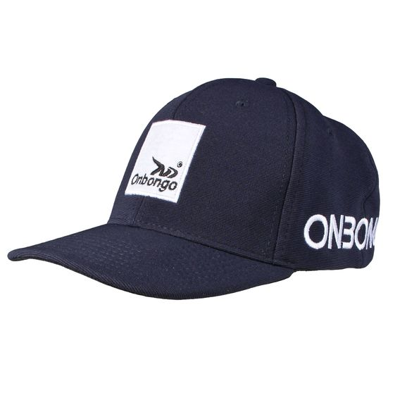 Bone-Onbongo-Snapback-Aba-Curva-0