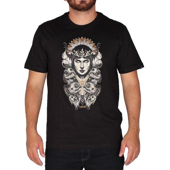 Camiseta-Regular-Mcd-Mystic-0