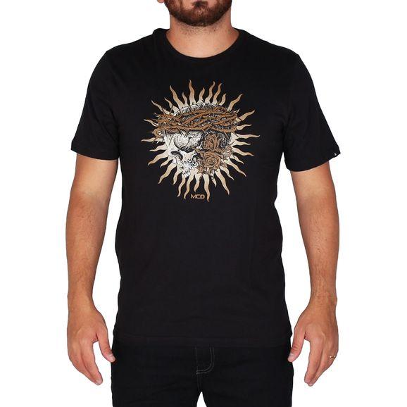 Camiseta-Regular-Mcd-Thorn-0