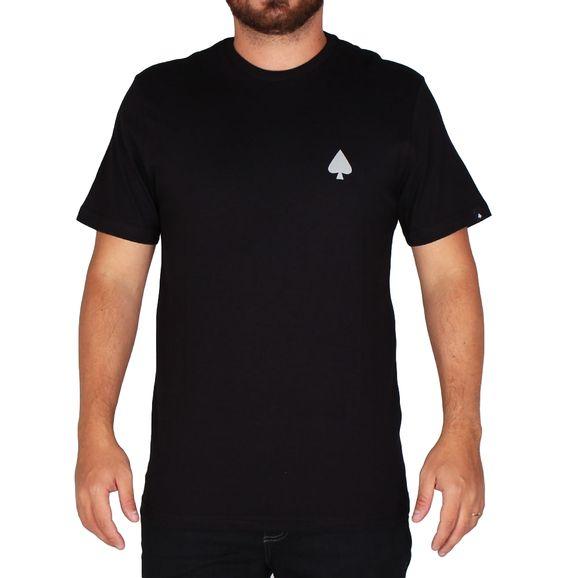 Camiseta-Regular-Mcd-Trident-0