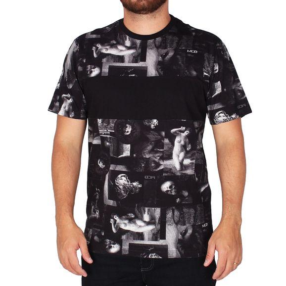 Camiseta-Especial-Mcd-Sculp-0