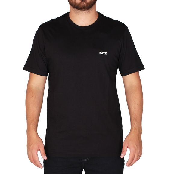 Camiseta-Mcd-Regular-0