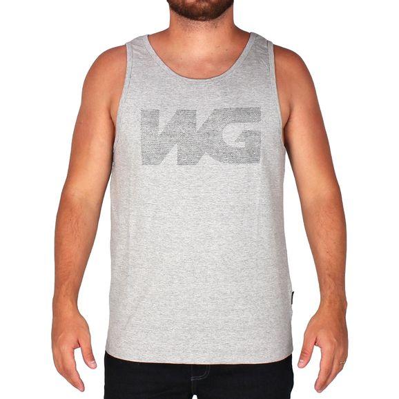 Regata-Wg-Logo-Pontilhado-0