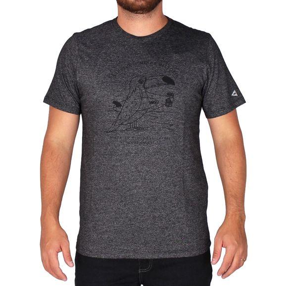 Camiseta-Especial-Wg-Comics-Tucano-0