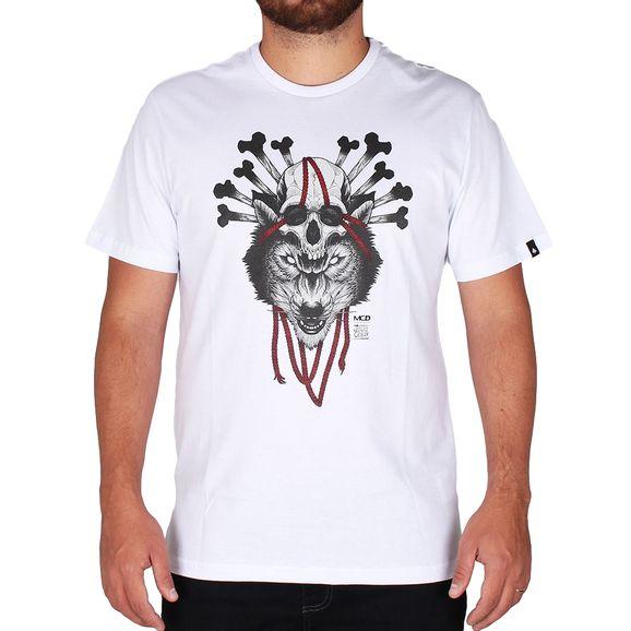 Camiseta-Regular-Mcd-Wolf-0