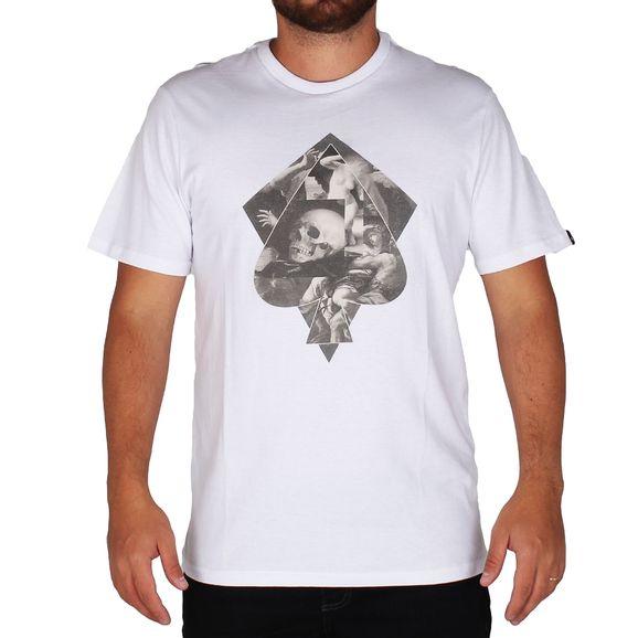 Camiseta-Regular-Mcd-Sculp-0