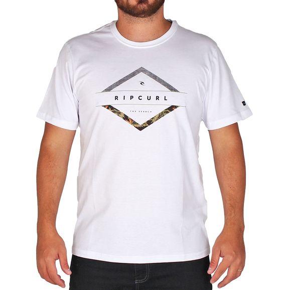 Camiseta-Rip-Curl-Oasis-Tee-0