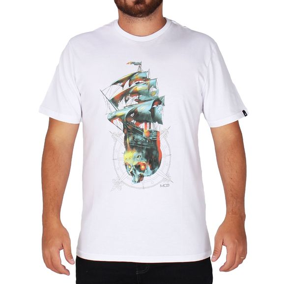 Camiseta-Regular-Mcd-Caravel-0