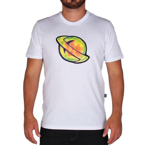 Camiseta-Lost-Thermal-Vision-0