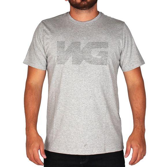 Camiseta-Estampada-Wg-Logo-Pontilhado-0