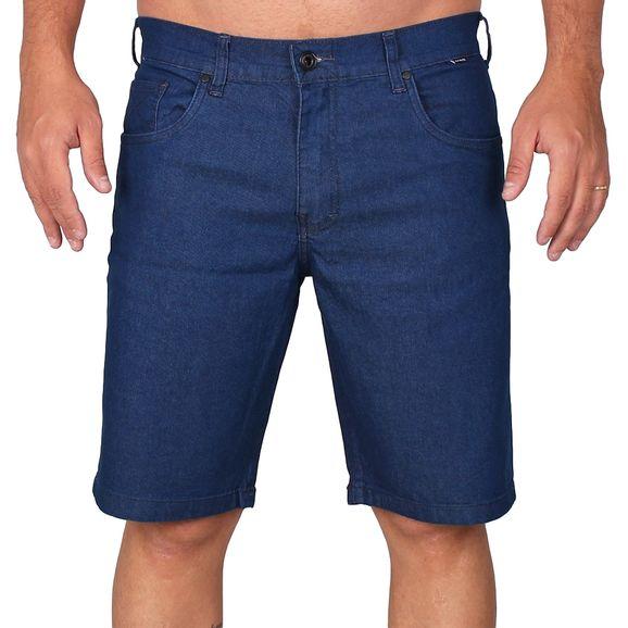 Bermuda-Jeans-Hurley-Original-0