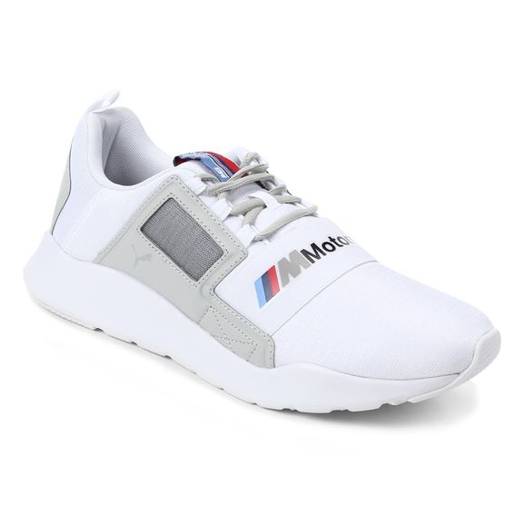Tenis-Puma-Bmw-Mms-Wired-Cage-0
