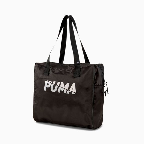 Bolsa-Puma-Base-Large-Hopper-0