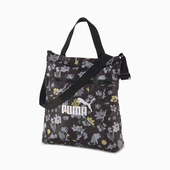 Bolsa-Puma-Seasonal-Shopper-0