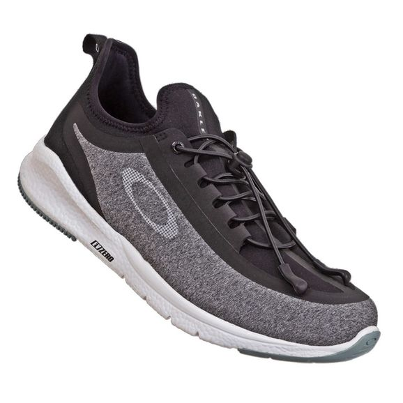 Tenis-Oakley-Utmost-FOF100113-02E-0