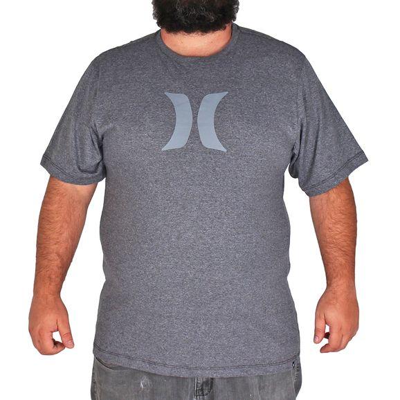 Camiseta-Hurley-Icon-Tamanho-Especial-0