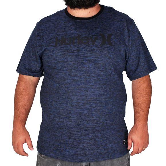Camiseta-Hurley-Mosaico-One-Tamanho-Especial-0