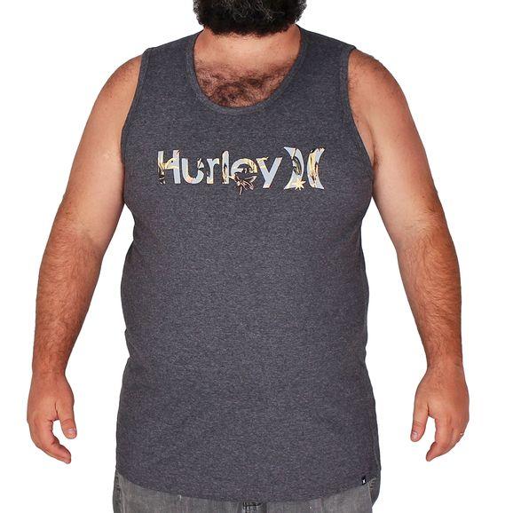 Regata-Hurley-Inside-Tamanho-Especial-0