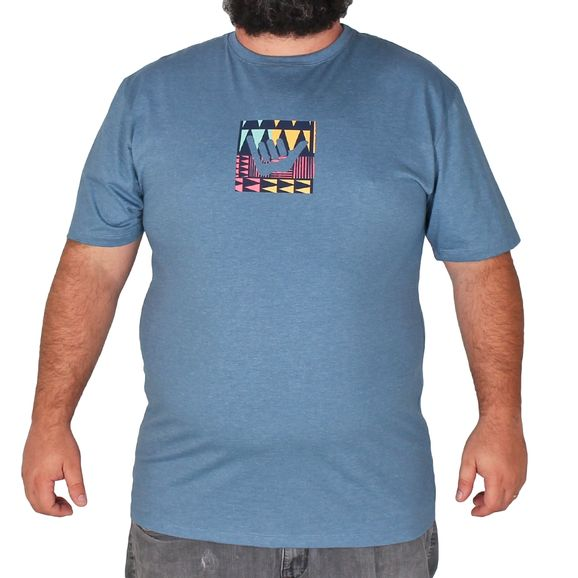 Camiseta-Hang-Loose-Logotrib-Tamanho-Especial-0