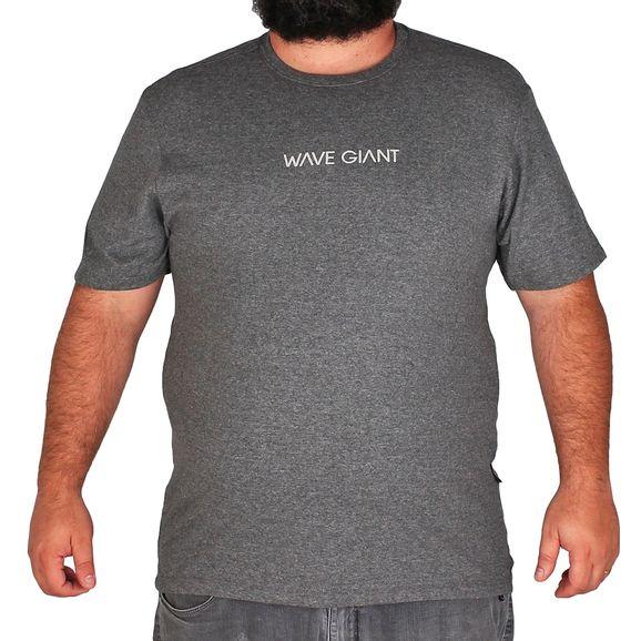 Camiseta-Wg-Assinatura-Tamanho-Especial-0