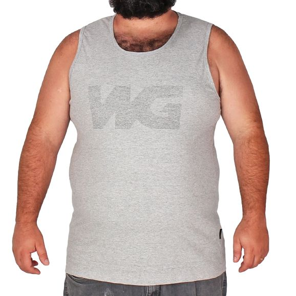Regata-Wg-Logo-Pontilhado-Tamanho-Especial-0