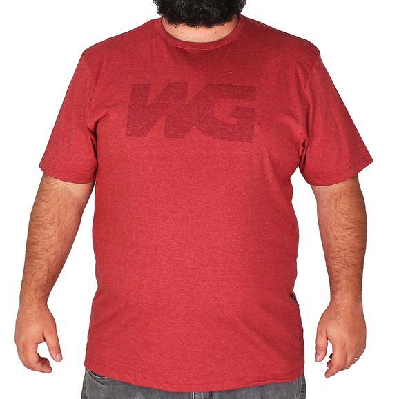 Camiseta-Wg-Logo-Pontilhado-Tamanho-Especial-0
