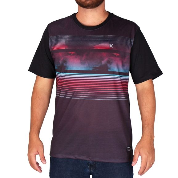Camiseta-Especial-Hurley-Kingston-0