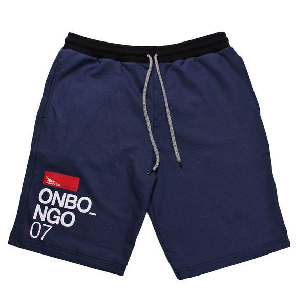 Bermuda-Moletom-Onbongo-Tamanho-Especial-0