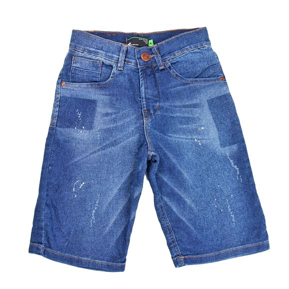 Bermuda-Jeans-Hd-Juvenil-0