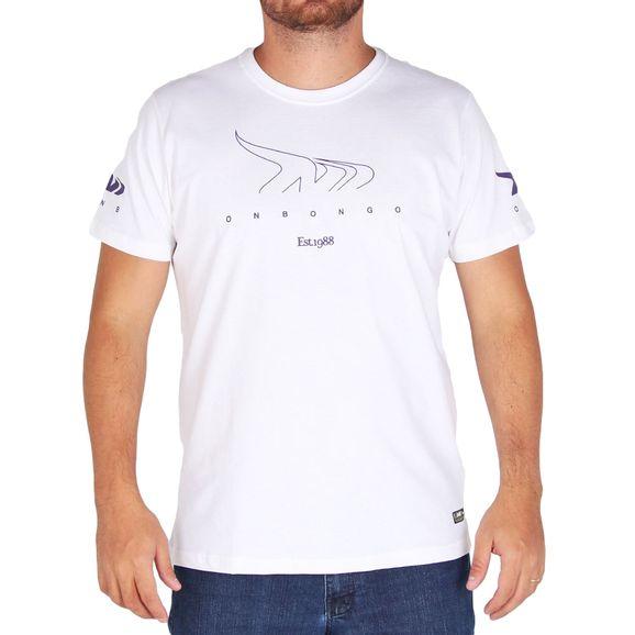 Camiseta-Estampada-Onbongo-0