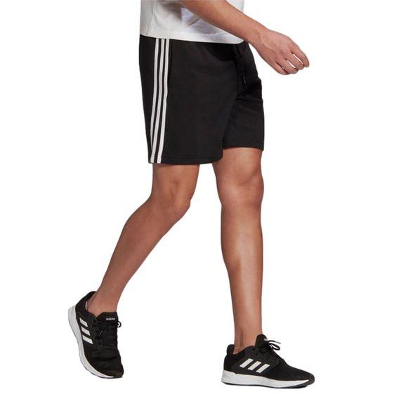 Shorts-Moletom-Adidas-3-Listras-0