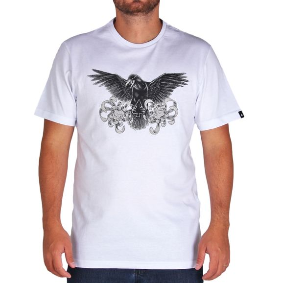Camiseta-Regular-Mcd-Corvo-0