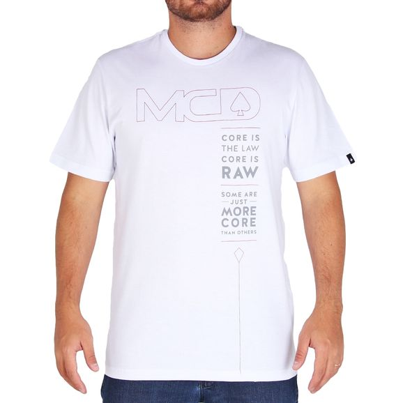 Camiseta-Regular-Mcd-Line-0