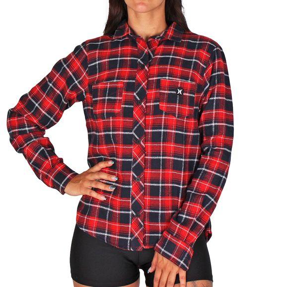 Camisa-Hurley-Beachy-0