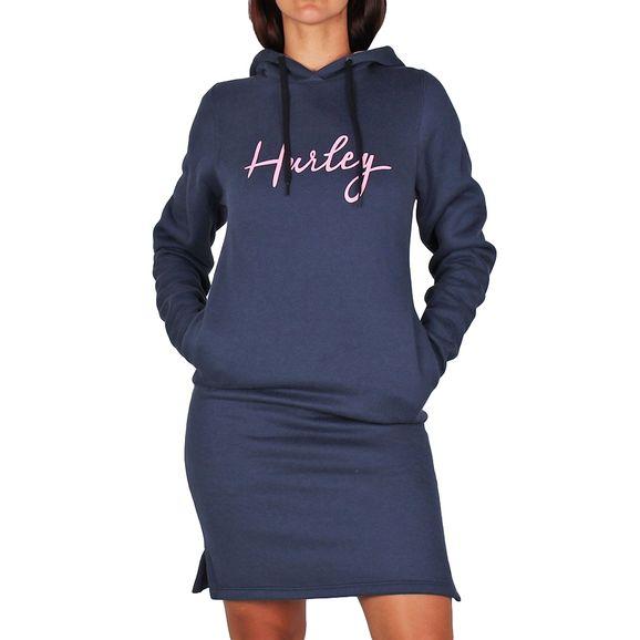 Vestido-Hurley-Smooth-0