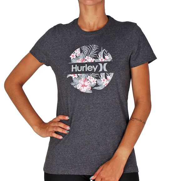 Baby-Look-Hurley-Crush-Floral-0