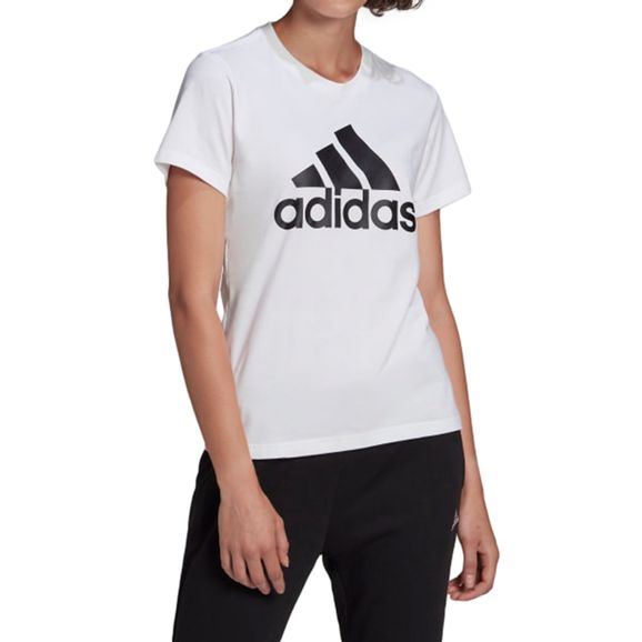 Baby-Look-Adidas-Logo-0