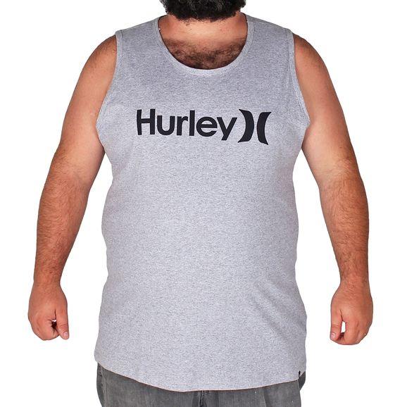 Regata-Hurley-O-O-Tamanho-Especial-1-spotlight