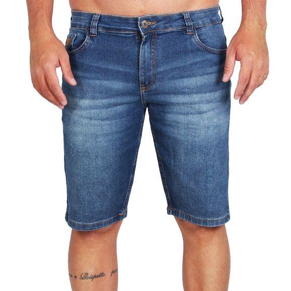Bermuda-Jeans-Freesurf-Fun-0
