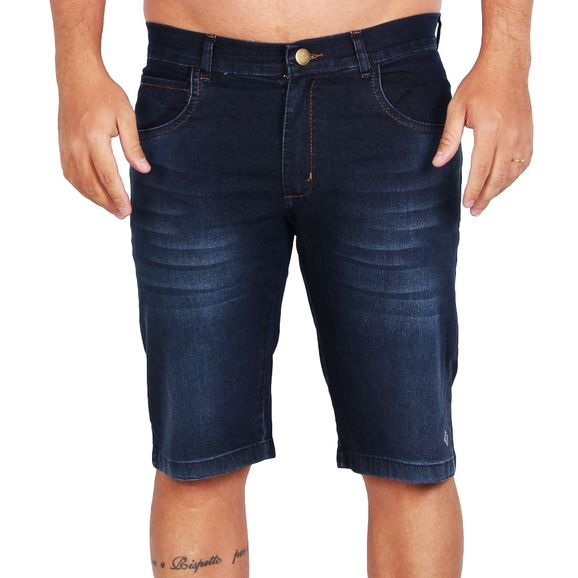 Bermuda-Jeans-Central-Surf-0