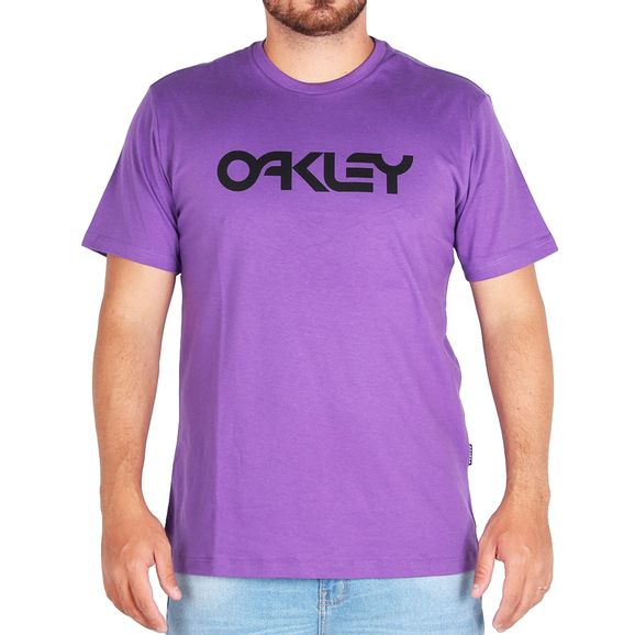 Camiseta-Oakley-Mark-II-Tee--0