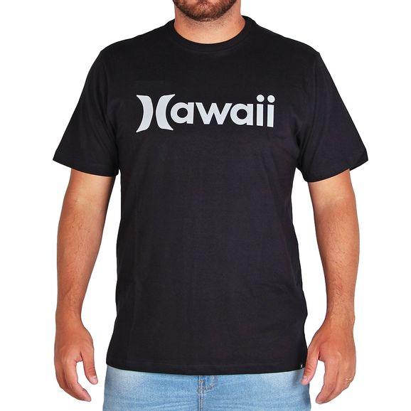 Camiseta-Hurley-Hawaii-0