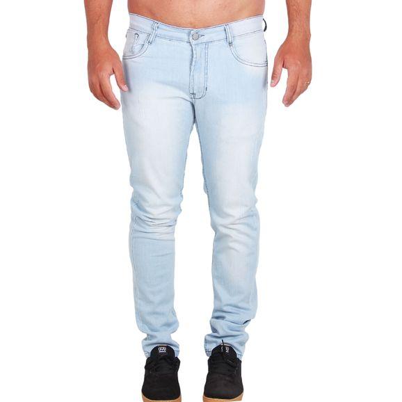 Calca-Jeans-Okdok-0