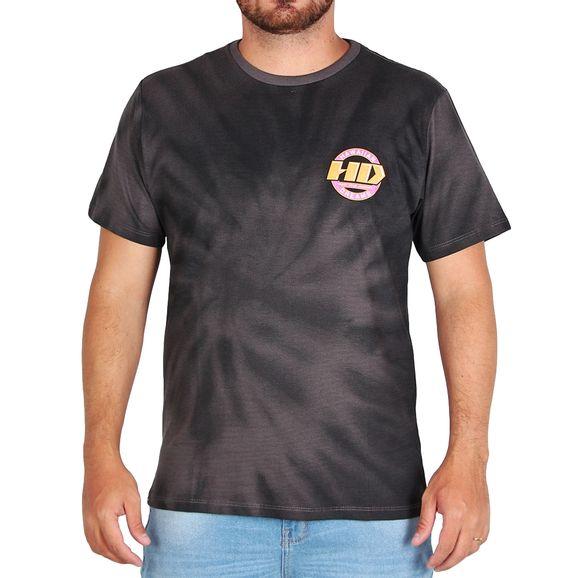Camiseta-Especial-Hd--0
