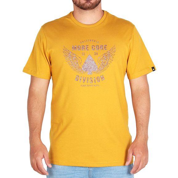 Camiseta-Regular-Mcd-Motor-Fly-0